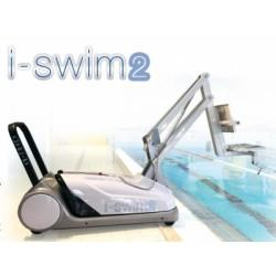 Ι- SWIM 2