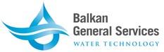 Balkan General Services eshop